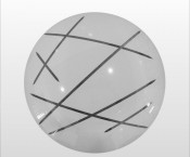 1515004-PLAFON-CUIABA-REDONDO-P-1-LAMP-REF-PL10091